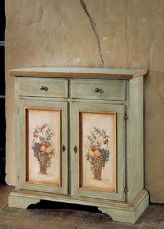 мебель из белоруссии фото