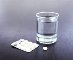 Как принимать антибиотики чтобы не навредить здоровью