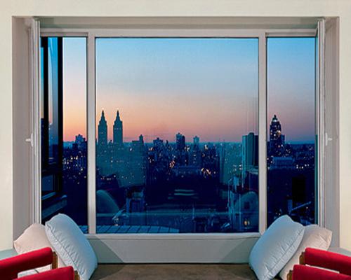 Как подготовить квартиру к установке новых окон?