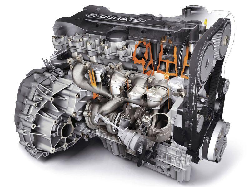 Как выбрать наиболее экономичный двигатель - бензиновый или дизельный?