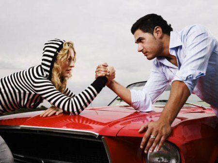 Как правильно понимать мифы о мужчинах и женщинах?