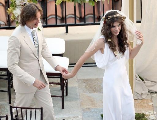 Как подобрать свадебное платье по знаку зодиака: Стрелец, Козерог, Водолей, Рыбы