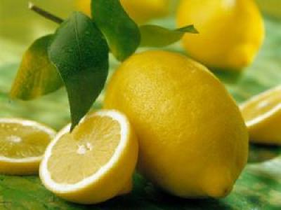 Как очистить организм от токсинов