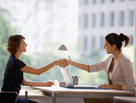 Вы сможете поднять взаимоотношения с сотрудником на новый уровень через бОльшую признательность за разнообразие умений работников