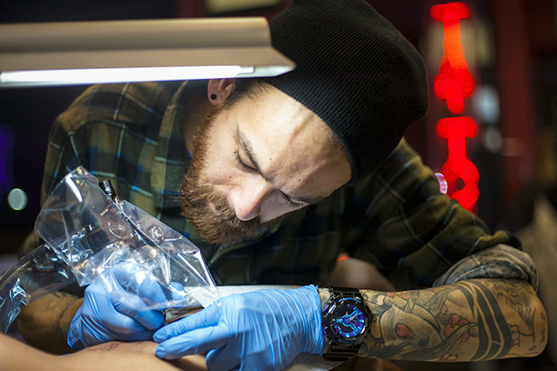 11 дорогих вещей, которые точно стоят потраченных денег: татуировки