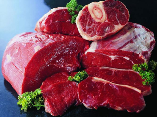 11 дорогих вещей, которые точно стоят потраченных денег: мясо