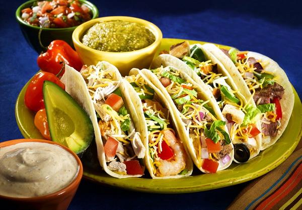 Как отдохнуть со вкусом и на что обратить внимание в Мексике
