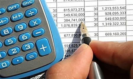 Бюджет и оплата
