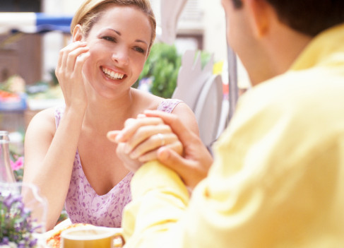 Как женщине за 30 подготовиться к знакомству с мужчиной