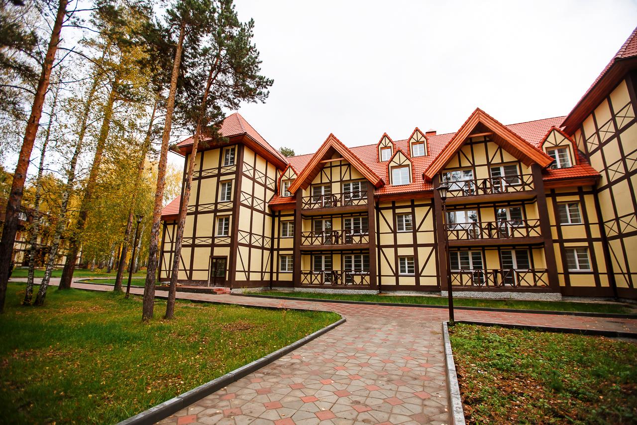 Как использовать Sanatory.ru: выбираем подходящий санаторий для отдыха