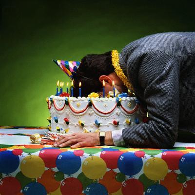 Как отметить день рождения на работе: пособие для новичков