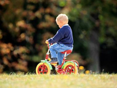 Как организовать детский досуг летом?