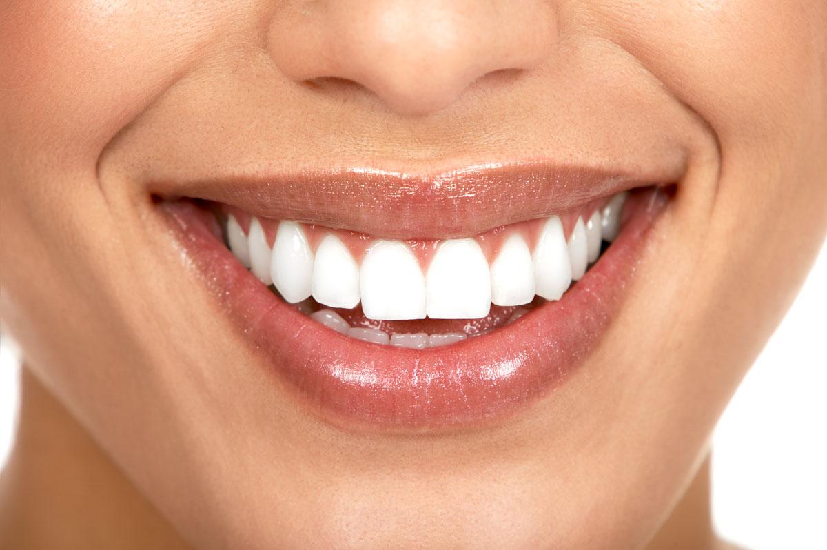 Как перестать бояться визита к стоматологу