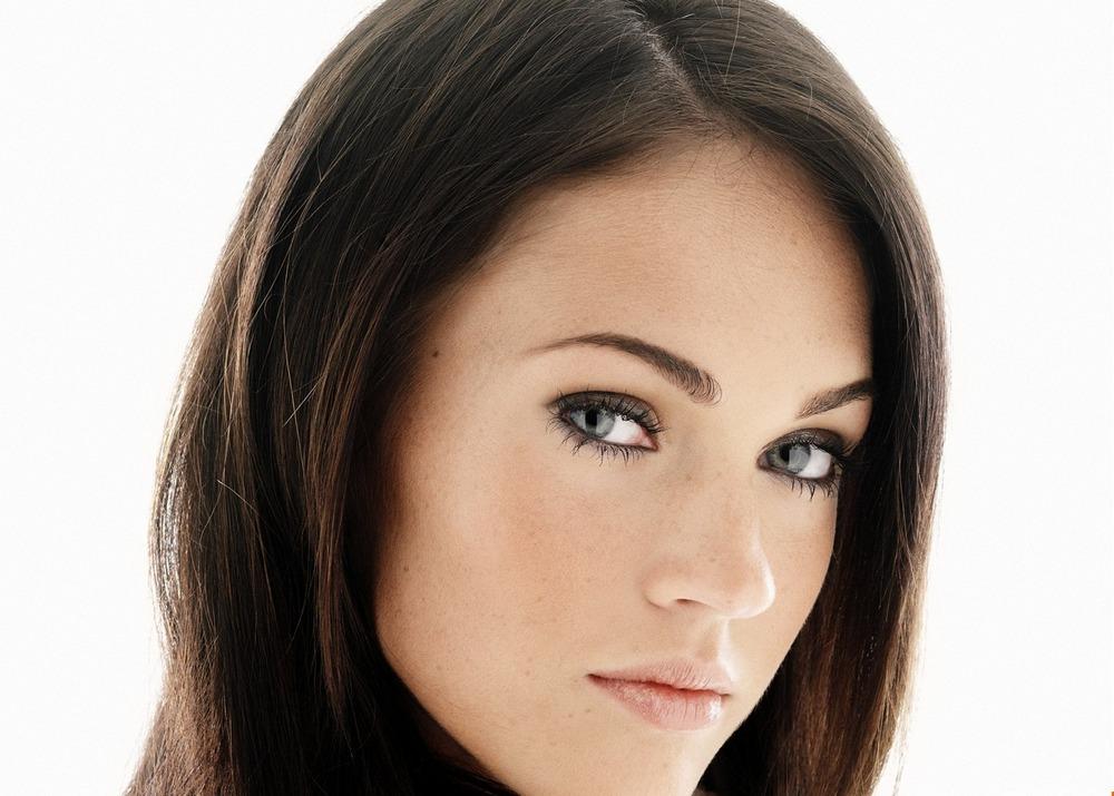 красивая девушка актриса