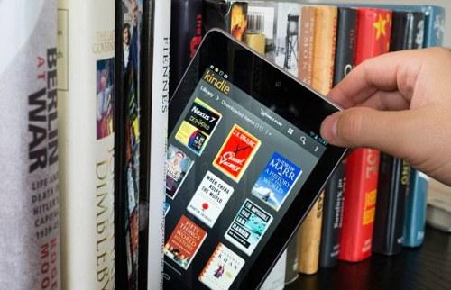 Как повысить эффективность чтения