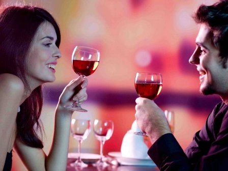 Как сохранить брак на всю жизнь: 10 секретов, прошедших проверку временем (Часть 2)