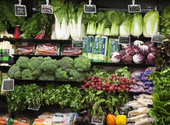 Как правильно делать покупки в магазине, чтобы сэкономить