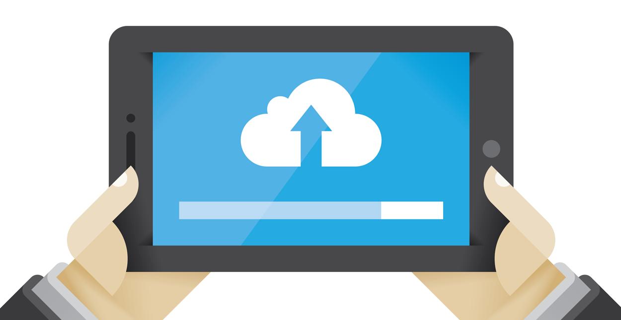 Как быстро заработать на файлообменниках? Пошаговая инструкция от «А» до «Я»