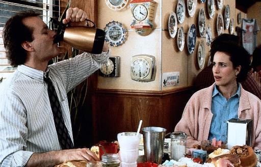 Как вновь погрузиться в атмосферу 90-х: топ культовых фильмов того времени (Часть 1)