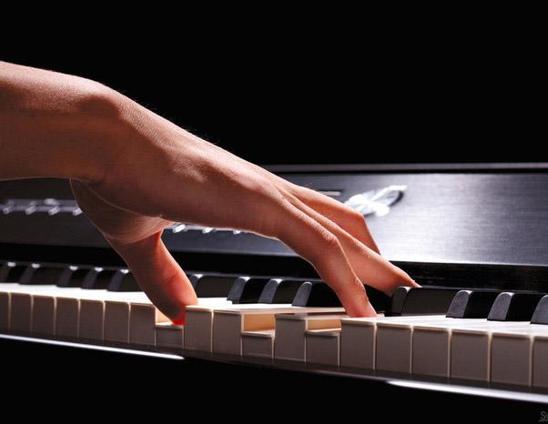 Как выбрать жанр музыки, которую вы хотите исполнять