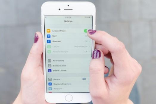 Как с помощью лайфхаков сделать использование смартфона удобнее