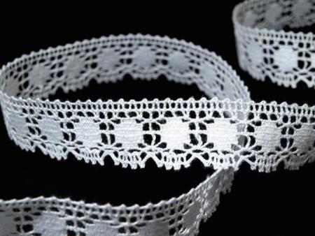 Возьмите декоративную ленту/кружево и на руках пришейте ее по линии ворота и разреза