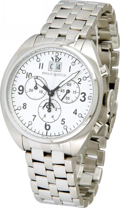 Наручные мужские часы, как выбрать. A