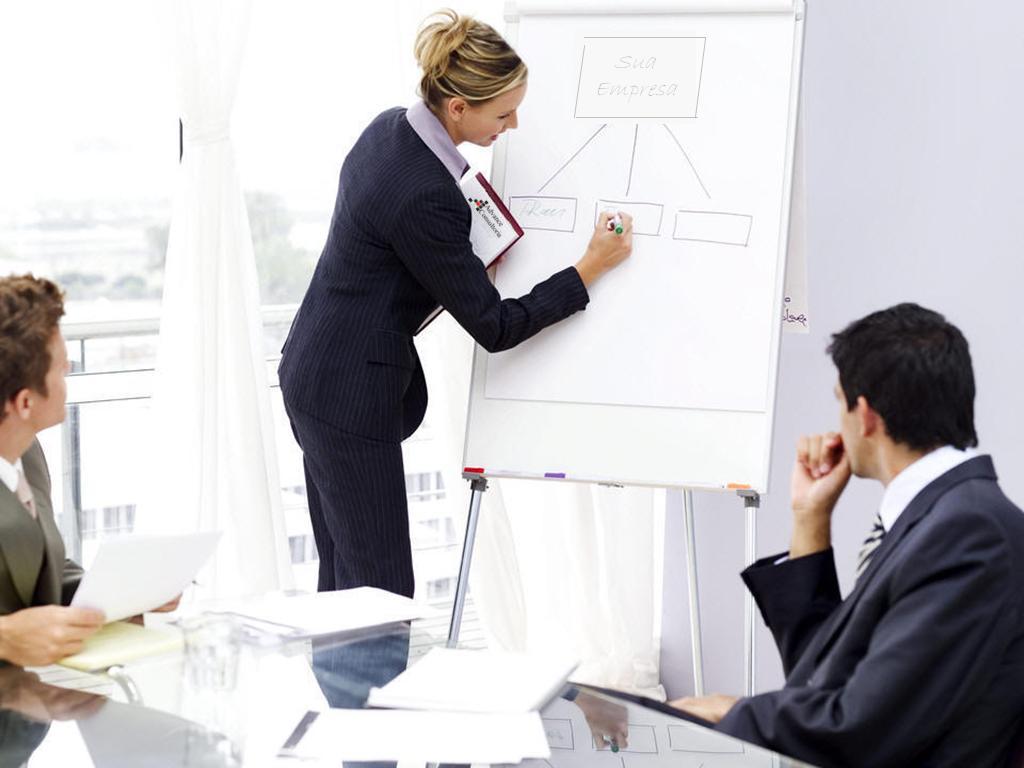 Как не ошибиться в выборе платных курсов и тренингов?