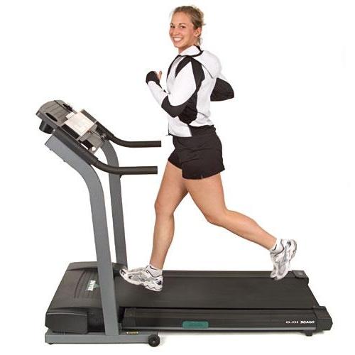 Как выбрать домашний тренажер для похудения
