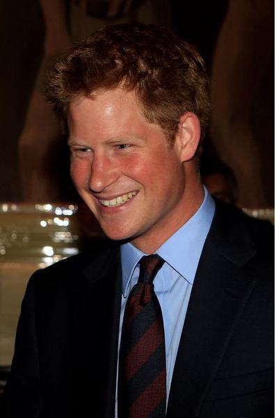 Королевский галстук