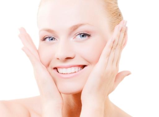 Как питаться, чтобы кожа была здоровой: 10 продуктов, которые следует избегать