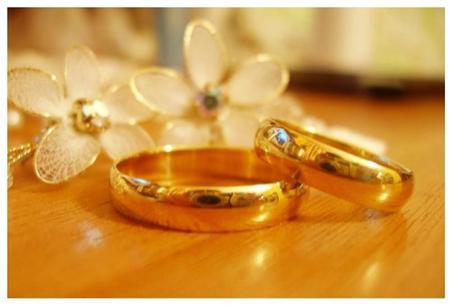 Как построить успешный брак
