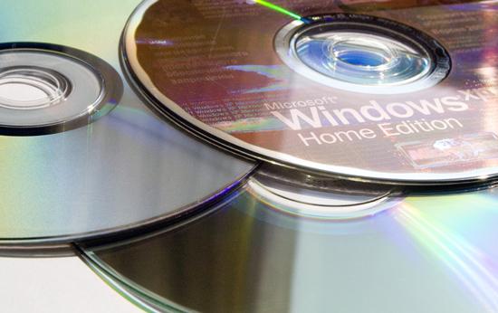 Как избежать недобросовестных мастеров при ремонте компьютера?