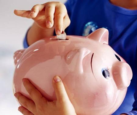 Как выделить деньги на инвестиции?