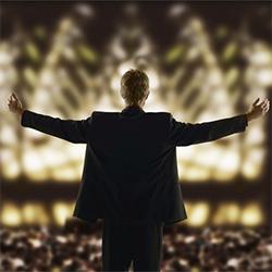 Как привлечь внимание аудитории?