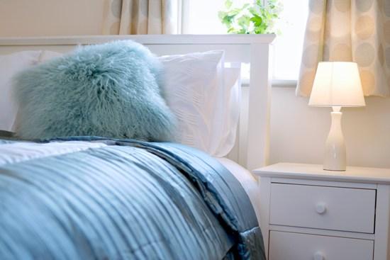 Как дизайн дома может помочь в борьбе со стрессом: секреты правильного интерьера