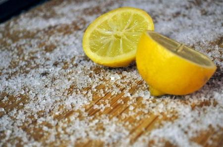 Как использовать лимон в домашних условиях?