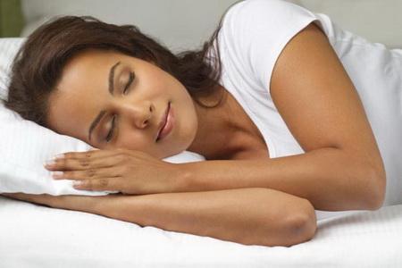 Как понять: когда менять подушку?