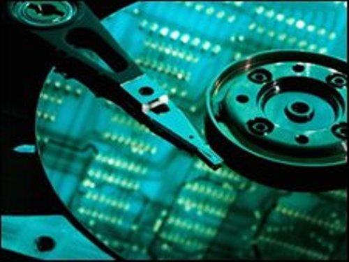 Как защитить жесткий диск компьютера?