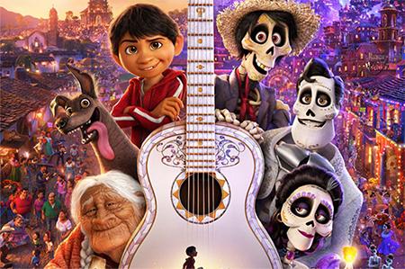 Как выбрать мультфильм для просмотра: самые ожидаемые премьеры