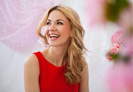 Как улучшить настроение и повысить продуктивность: женский календарь