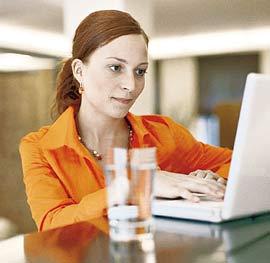 Как начать вести блог, будучи малоопытным в компьютерах