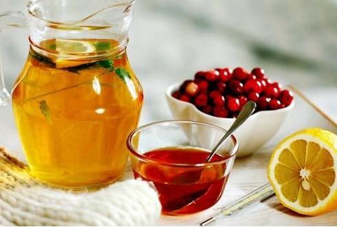 Как вылечить простуду без дорогих лекарств и вреда для здоровья