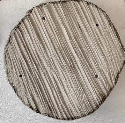 Как сделать елочки из бумаги для украшения новогоднего стола?