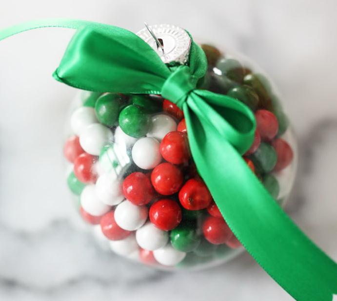 Как оригинально презентовать обычные подарки: 6 новогодних идей