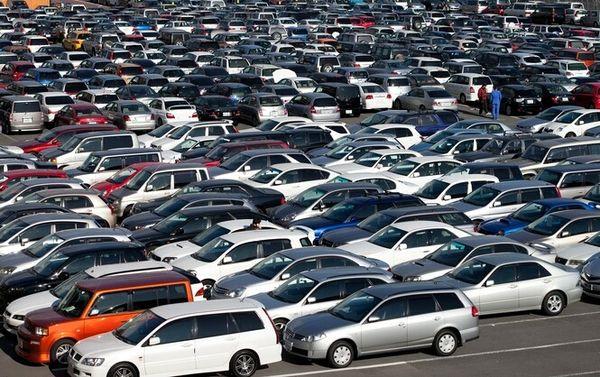 Как купить авто в Германии
