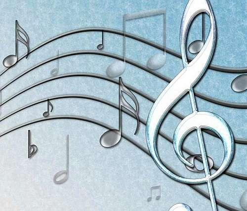 Как написать песню?