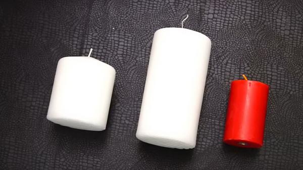 Как быстро украсить дом к Хэллоуину: 3 простых идеи.