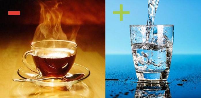 Как отказаться от привычек, которые вредят здоровью зимой?