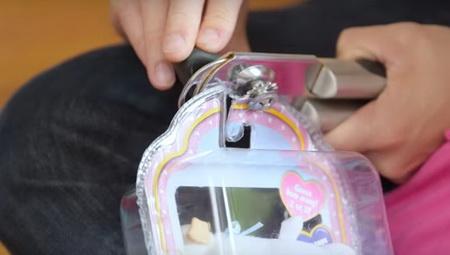 Как применить самые крутые лайфхаки для папы и детей?